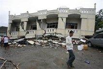 Indonesia_Earthquake