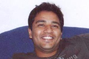 Srikanth_Rayadurgam